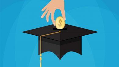 Öğrenciler İçin Para Kazanma Yolları