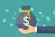 internetten üzerinden para kazanma yolları